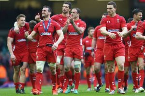 welshteam