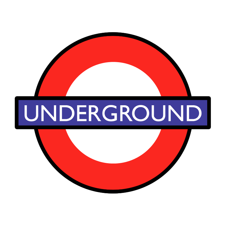 Mind the crazy: The London Tube