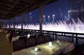 Adb El Wahab Restaurant.