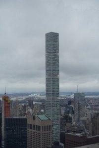 NYC99